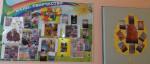 Новости из детского сада «Золотой петушок»  Фотовыставка «Осень – чудная пора!»