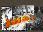 Международного дня памяти жертв Холокоста