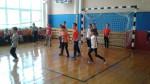 Традиционные соревнования по игре «Перестрелка» состоялись!