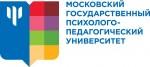 Цикл Всероссийских вебинаров «Психологическая помощь населению во время пандемии»