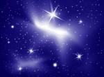 Зажги звезду.