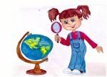 Новости из детского сада «Золотой петушок».  Юные исследователи.